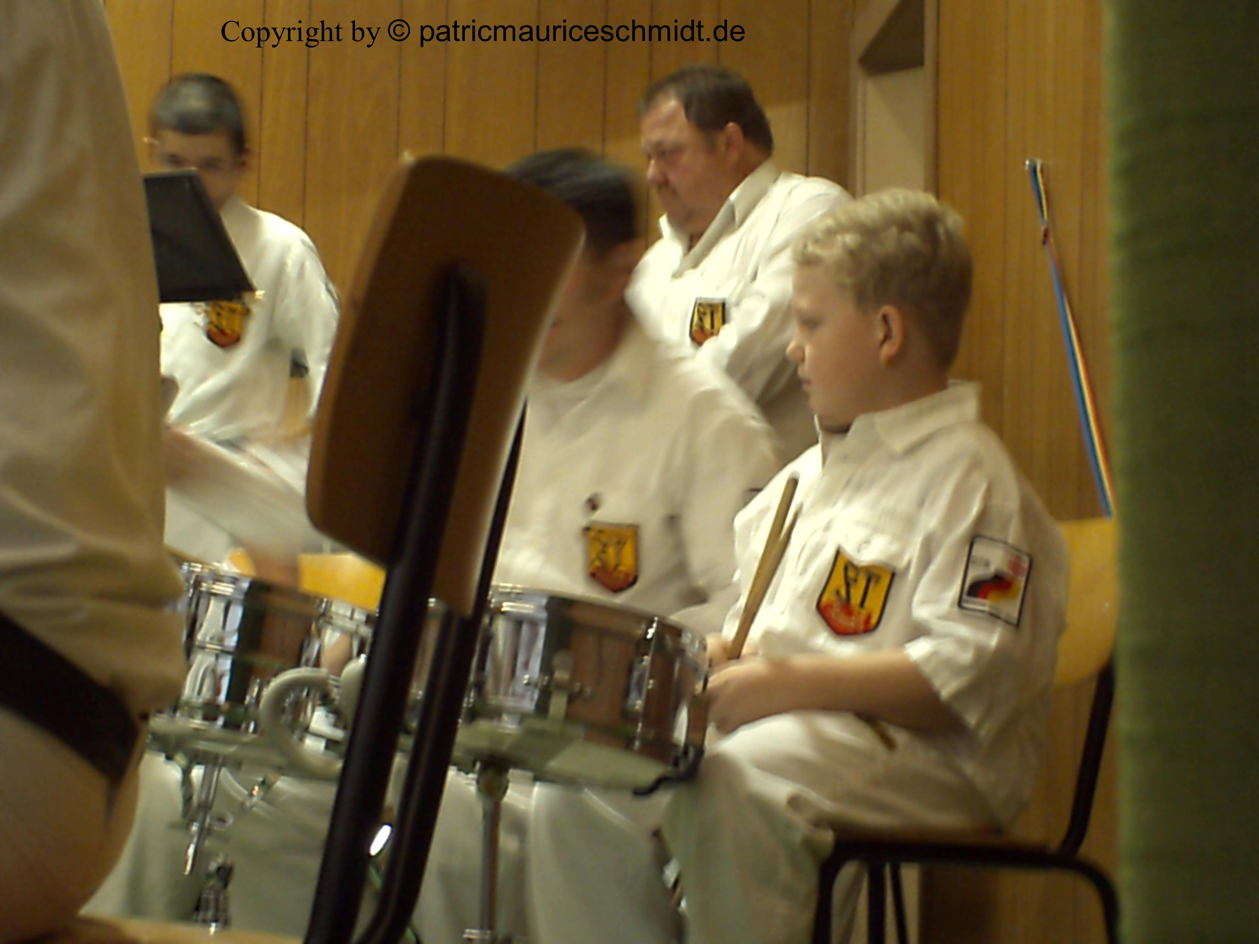 Spielmannzuszug 05.12.2010 Pic 004