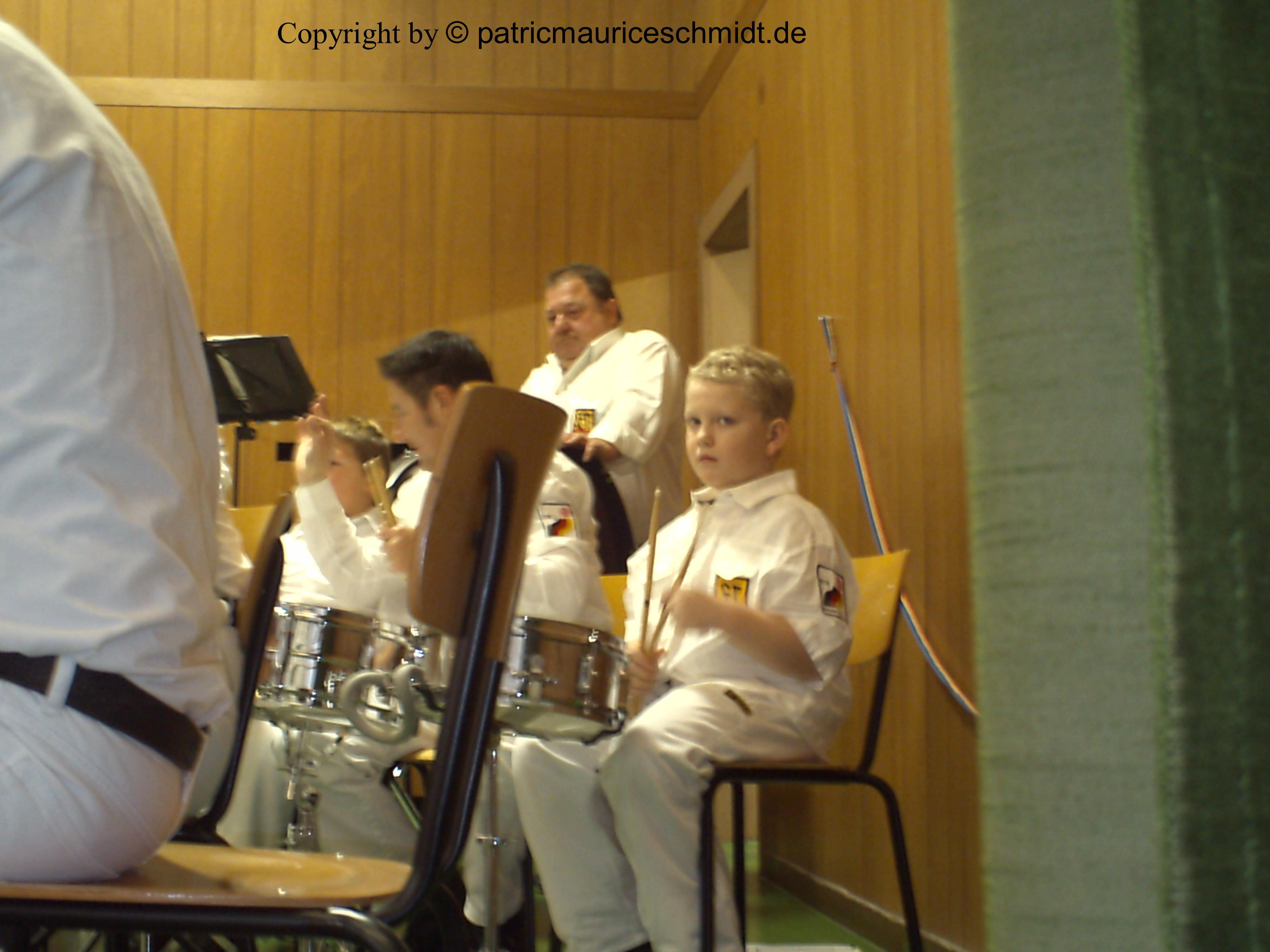Spielmannzuszug 05.12.2010 Pic 006