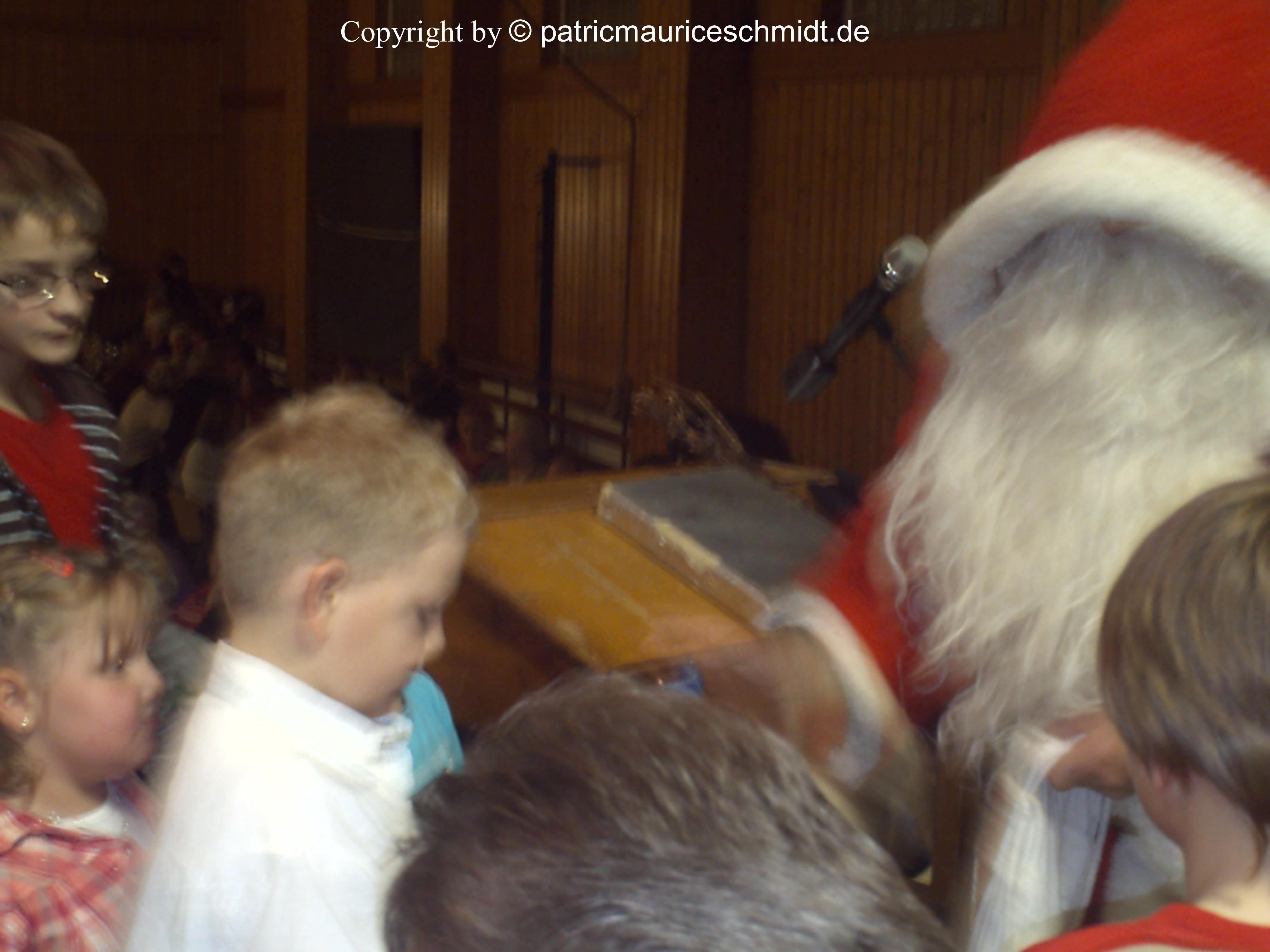 Spielmannzuszug 05.12.2010 Pic 009